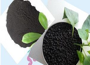 农业用腐植酸钠