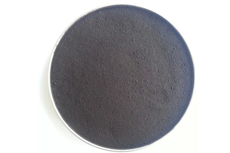 矿源黄腐酸钾